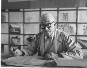 Rado_Le Corbusier_© FLC-ADAGP (1)