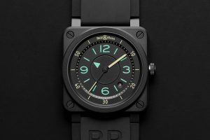 bell-and-ross-br-03-92-bi-compass-3572