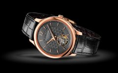 chopard-l-u-c-flying-t-twin-6667