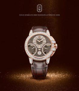 harry-winston-ocean-sparkling-biretrograde-automatic-8182