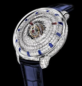 jacob-and-co-super-mystery-central-tourbillon