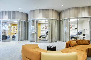 BABOR_Frankfurt_Flagship_Lounge1
