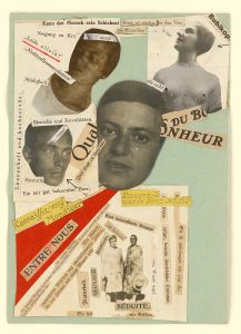Marianne Brandt_Collage_BHA