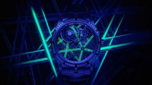Roger-Dubuis-Excalibur-Blacklight