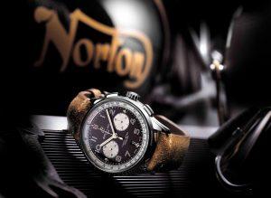 breitling-premier-b01-chronograph-42-norton-edition-5343