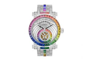 franck-muller-rainbow-invisible-setting-Tourbillon-watch-1-2