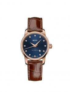 mido-baroncelli-midnight-blue-lady