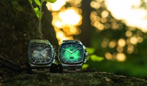 1-37-02-04-02-35_1-37-02-05-02-35_Seventies Chronograph_PD_green_grey_CMYK_1