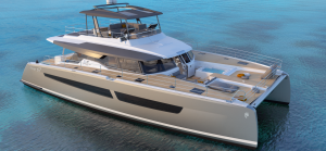 Fountaine-Pajot-Power-67_6-1980x920