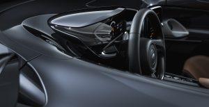 Large-11535-McLaren-Elva