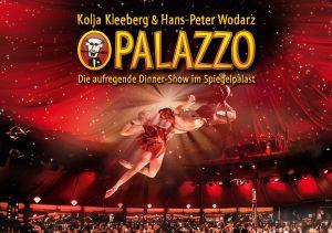 PALAZZO_BER_1920_Visual_quer