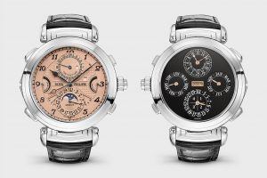 Patek-Philippe-Grandmaster-Chime-Only-Watch-2019