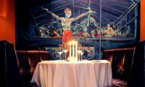 Tiger-Gourmetrestaurant_0186_Zuschnitt
