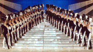 Troeffnungsshow Premiere Friedrichstr. 107 Foto Frchive Friedrichstadt-palast
