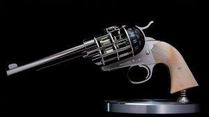nastolnie-chasi-v-vide-revolvera-hasta-la-vista-8337