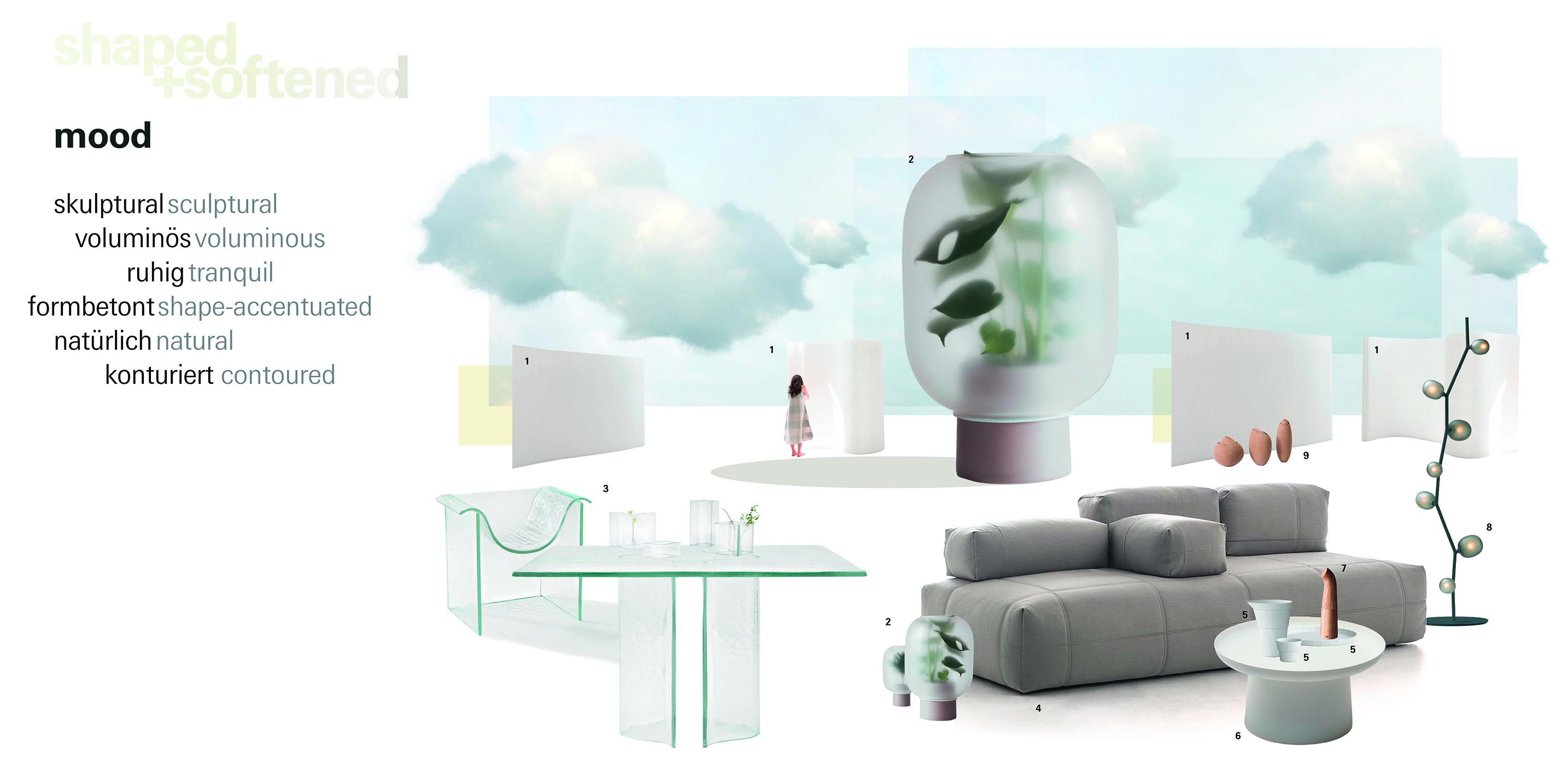 Ambiente-Trends2020-mood-collagen-s-s