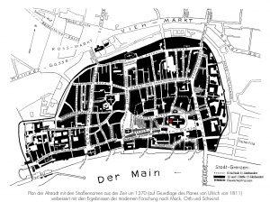 Frankfurt_Altstadt_Karte_1370_Roemer