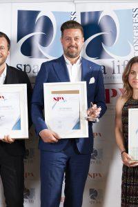 Gewinner City Spa - The Spa im Steigenberger Frankfurter Hof Benjamin Jansen (c) Sami Fayed (002)
