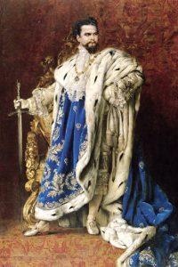 Ludwig_II_portrait_by_Gabriel_Schachinger
