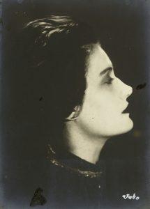 Umbo_Tanja_1927_Berlinische-Galerie