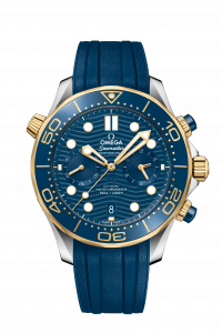 omega-seamaster-diver-300m-omega-co-axial-master-chronometer-chronograph-44-mm