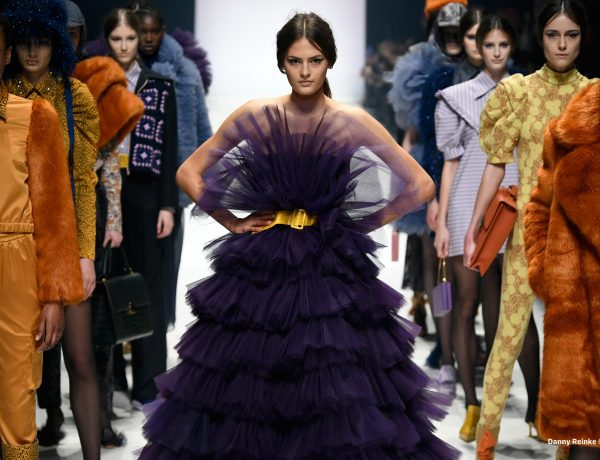 1920x1080_Danny_Reinke_Getty-Images-for-MBFW