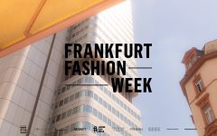 ffw_key_visual_b_landscape_full-copyright-frankfurt-fashion-week