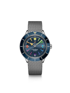 08_superocean-heritage-57-limited-edition