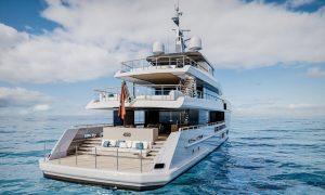 45m-tankoa-t450-superyacht-aft-view