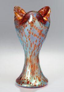 Loetz-Vase-1-scaled