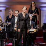 OPUS KLASSIK 2020: Am Sonntag, den 18. Oktober 2020 findet die OPUS KLASSIK Preisverleihung im Konzerthaus Berlin statt. .   /// Foto: Mo Wüstenhagen