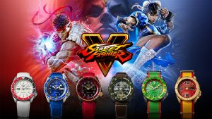 Seiko-5-Sports-Street-Fighter-V-Limited-Edition-1