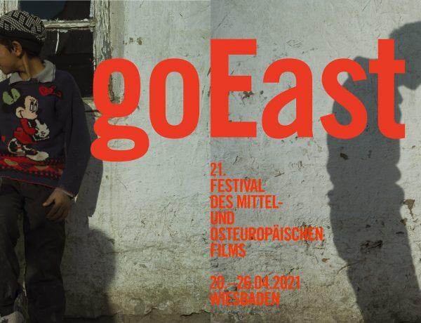 01_goEast_Visual_2021
